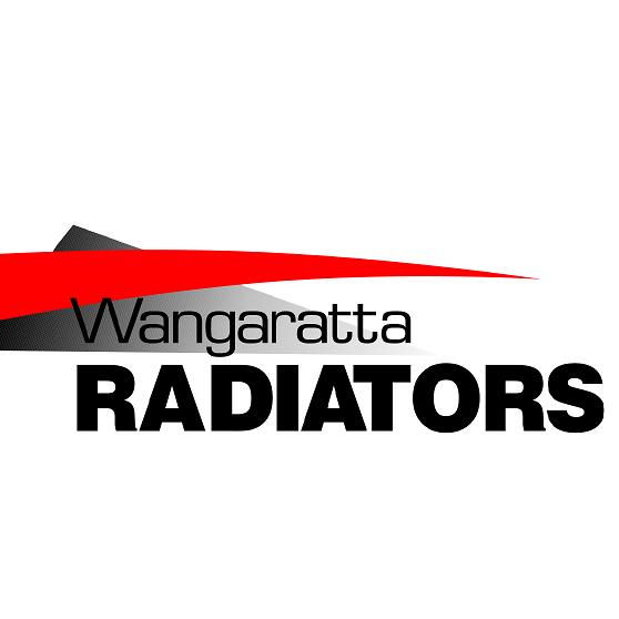 Wangaratta Radiators